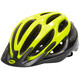 Bell Traverse casco per bici giallo/nero